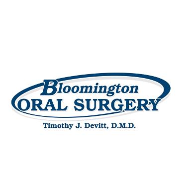 Bloomington Oral Surgery: Timothy J Devitt, DMD