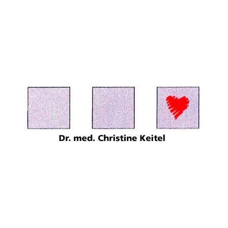 Logo von Dr. med. Christine Keitel und Kristine Engeleit