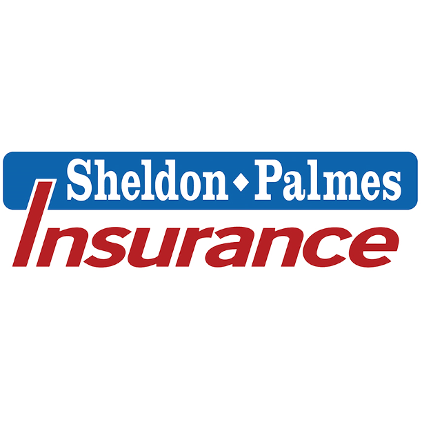Sheldon Palmes Insurance, Inc.