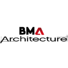 BMA Architectures des Laurentides