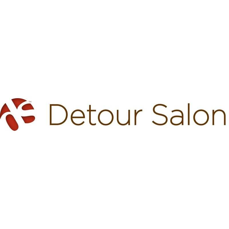 Detour Salon & Detour The Store