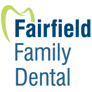 Fairfield Family Dental image 0