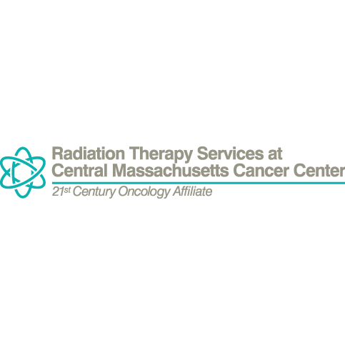 Radiation Therapy Services at Central Massachusetts Cancer Center