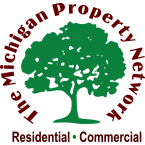 The Michigan Property Network