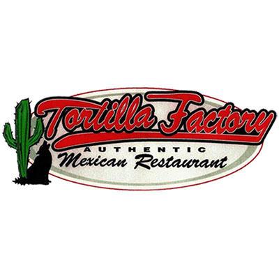 Tortilla Factory