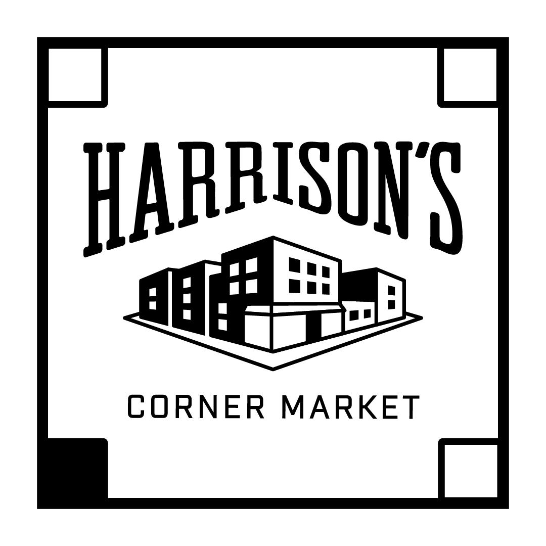 Harrison's Corner Market