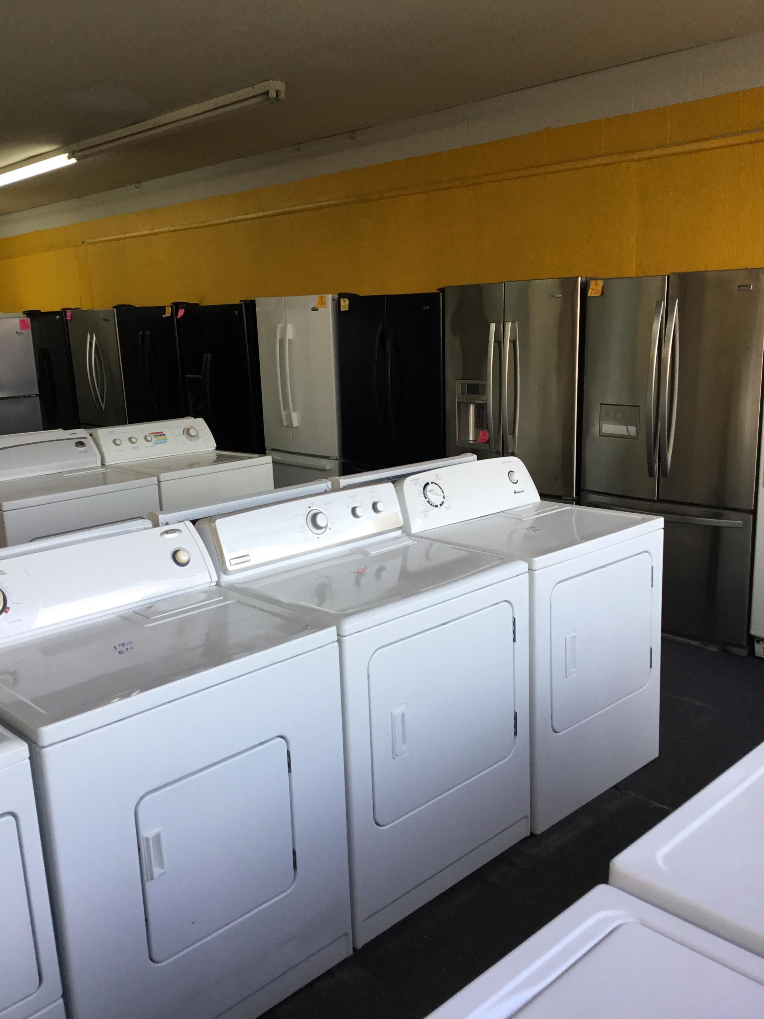 A1 Appliances image 1