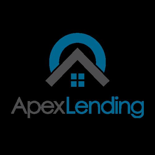Apex Lending, Inc.