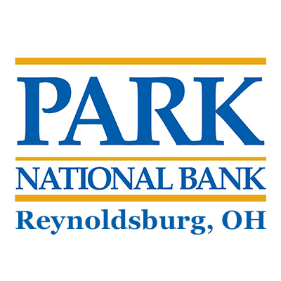 Park National Bank: Reynoldsburg Kroger Office - ad image
