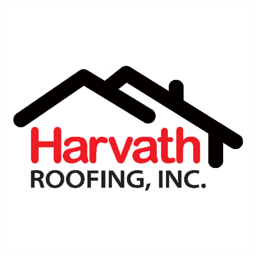 Harvath Roofing, Inc. image 0