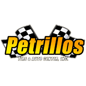 Petrillo's Tire and Auto Center Inc.