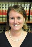 The McCoy Law Firm, LLC image 1