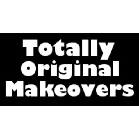Totally Original Makeovers Inc.