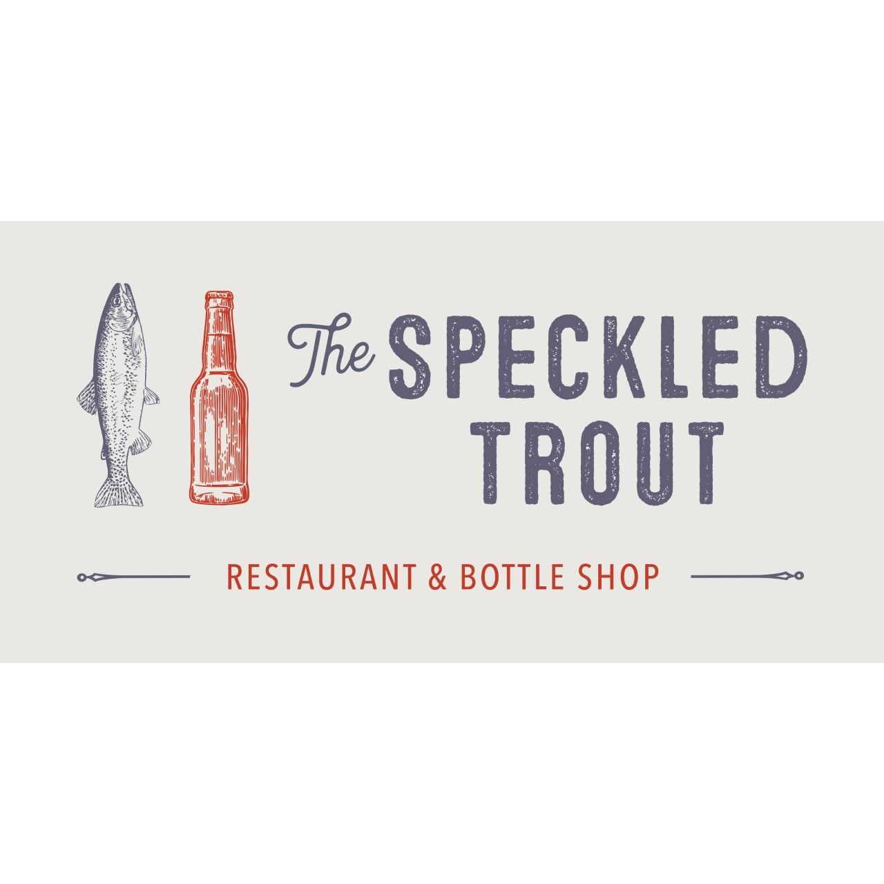 Speckled Trout Restaurant Blowing Rock Nc