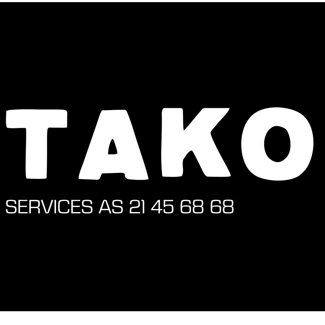 Tako Services AS