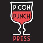 Picon Punch Press image 1