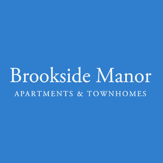Brookside Apartment Homes