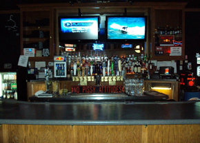 Effingbar And Grill image 1