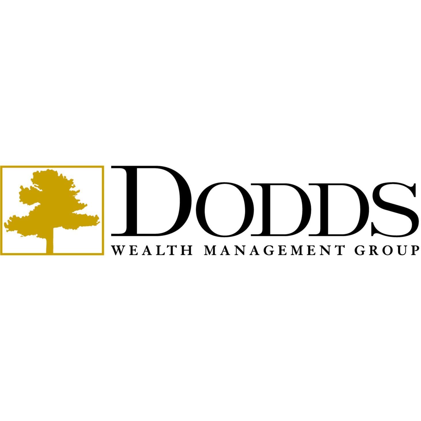 Dodds Wealth Management Group