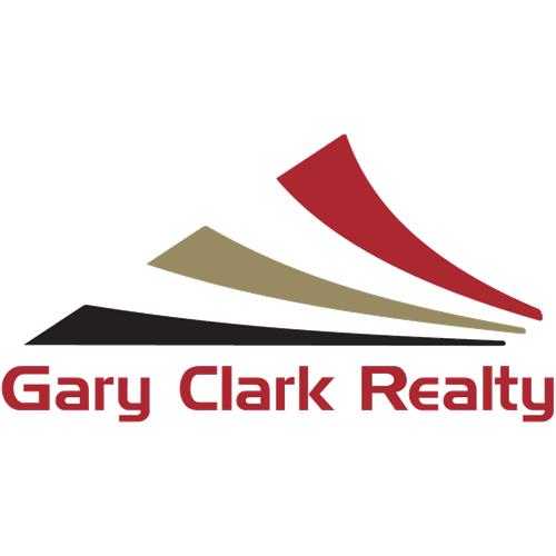 Gary Clark Realty, LLC image 3