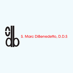S. Marc Dibenedetto, D.D.S.