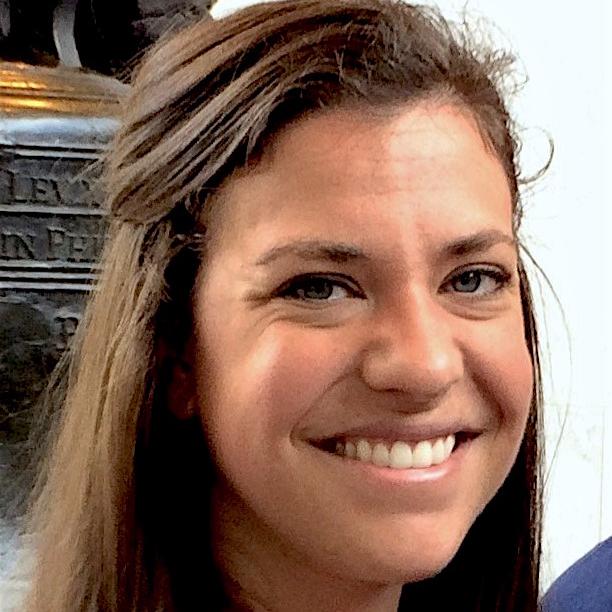 Stacy Jakubowicz, DPT - MIDDLEBORO, MA 02346 - (508)947-5195   ShowMeLocal.com