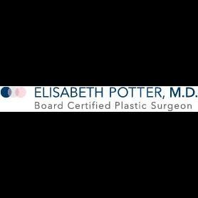 Dr. Elisabeth Potter, MD