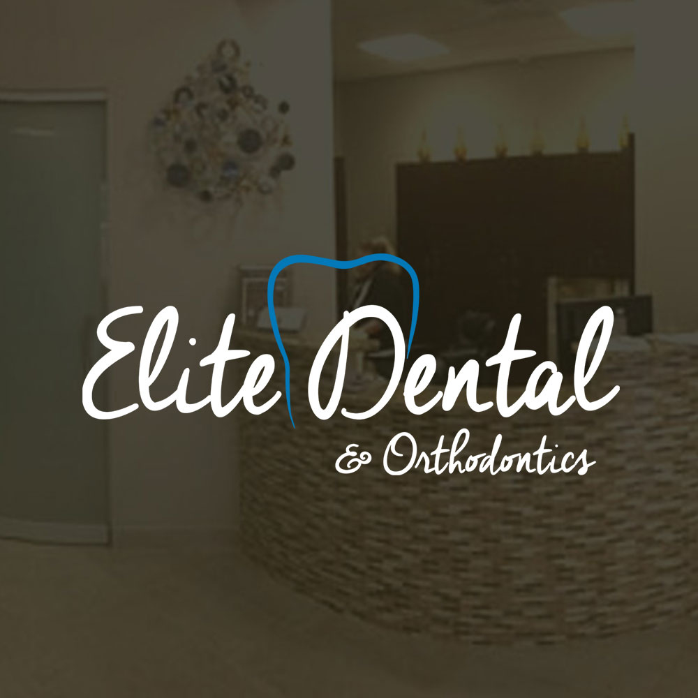 Elite Dental and Orthodontics
