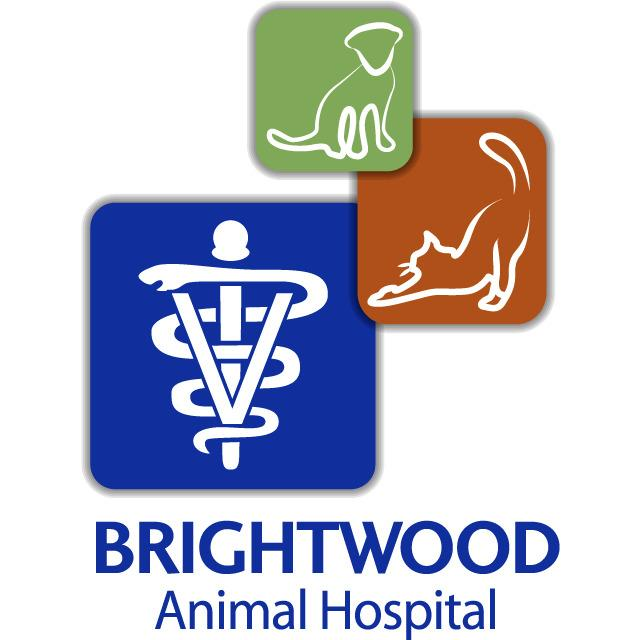 Brightwood Animal Hospital