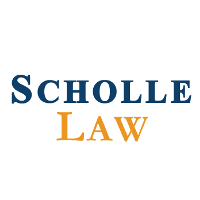 Scholle Law image 4