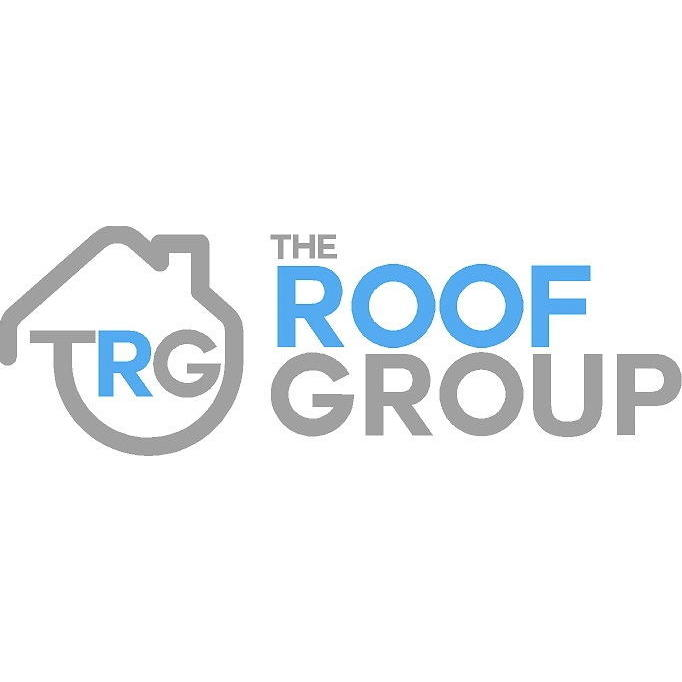 The Roof Group, llc.