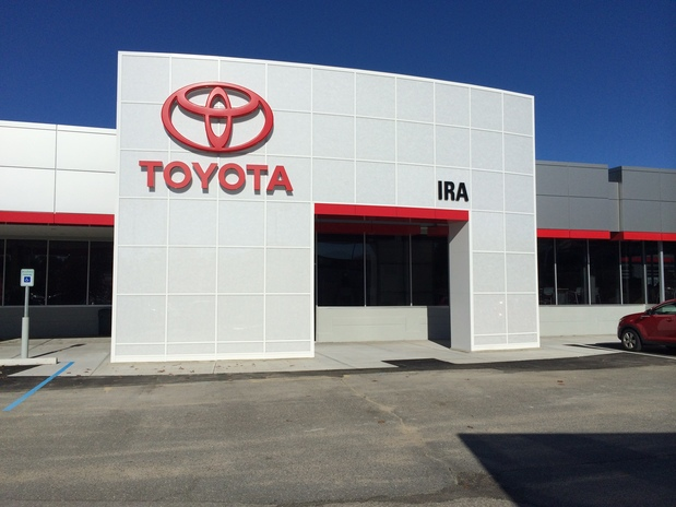 Top Rated Nh Used Car Dealers