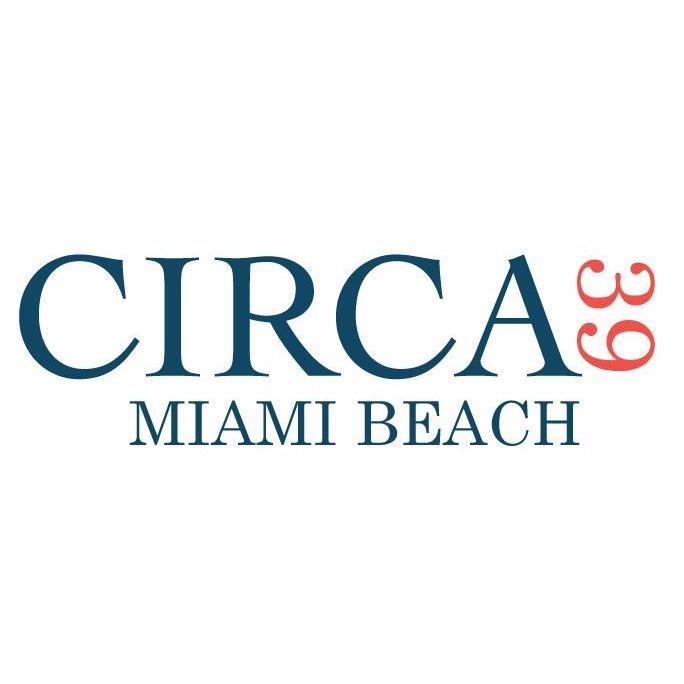 Circa 39 Hotel Miami Beach image 8