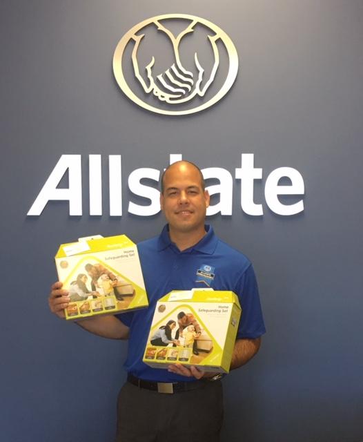 Allstate Insurance Agent: J Canizal image 1