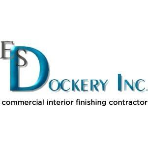 ES Dockery: Commercial Flooring Installation Company Johnson City, TN - Gray, TN - General Contractors