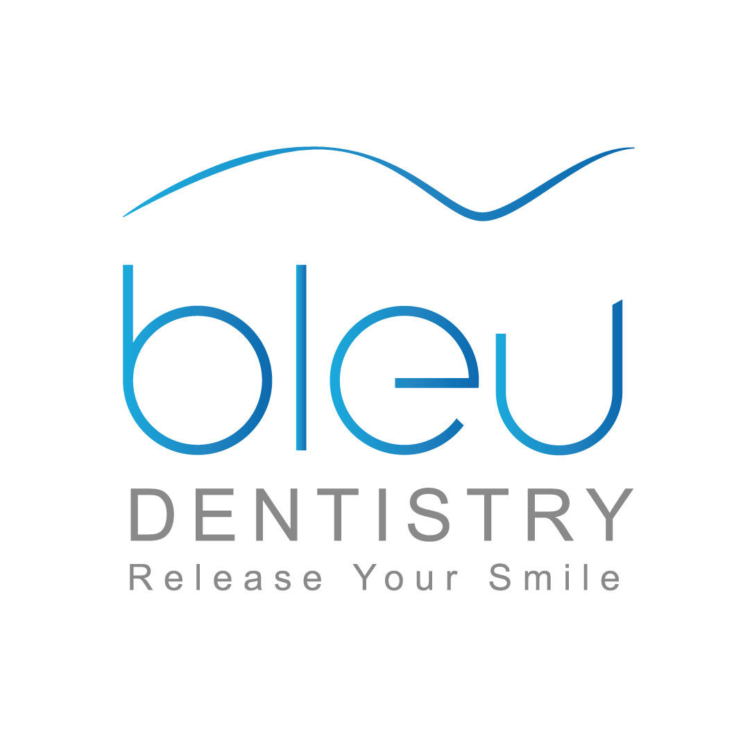 Bleu Dentistry Invisalign Cosmetic Emergency Dental Implants