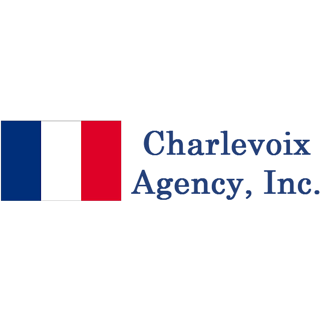 Charlevoix Agency, Inc.
