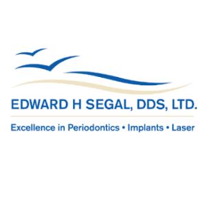 Edward H Segal, DDS, Ltd. image 4