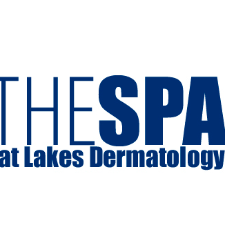 The Spa at Lakes Dermatology