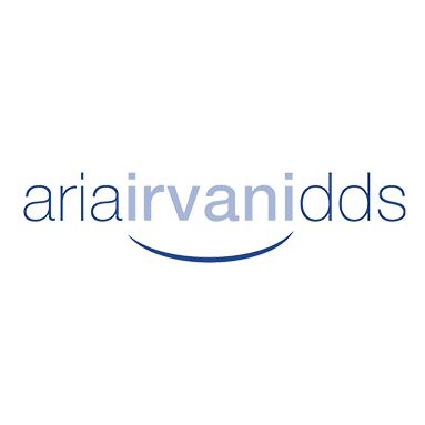 Aria Irvani, DDS