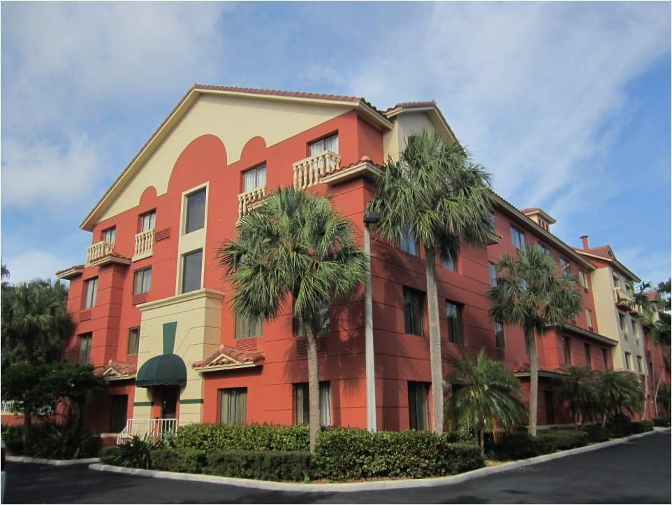 Best Western Plus Palm Beach Gardens Hotel & Suites and Conference Ct image 17