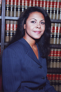 The Law Offices of Peggy Cruz-Townsend, P.A. - ad image