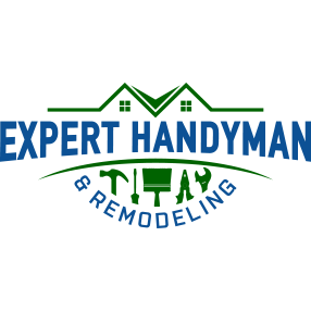 Expert Handyman & Remodeling