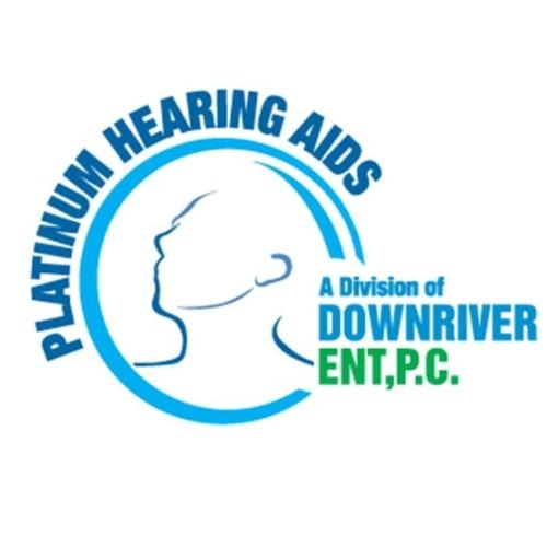 Platinum Hearing Aids