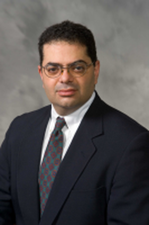Cliff Megerian, MD - UH Chagrin Highlands Health Center image 0