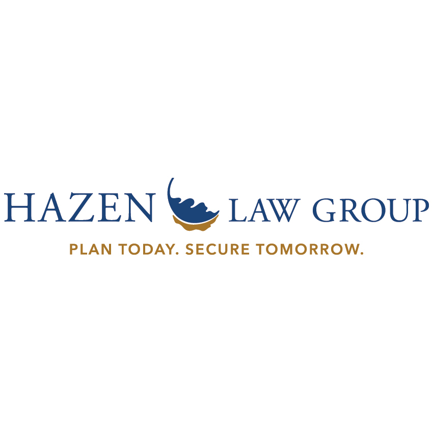 Hazen Law Group