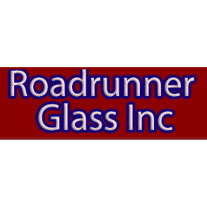 Roadrunner Glass Inc