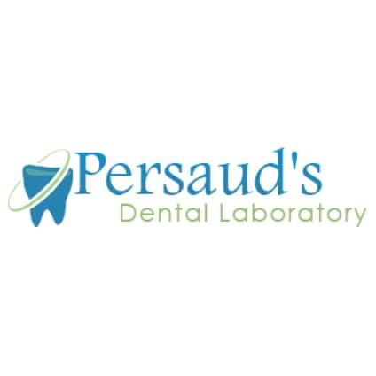 Persaud's Dental Laboratory