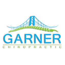 Garner Chiropractic