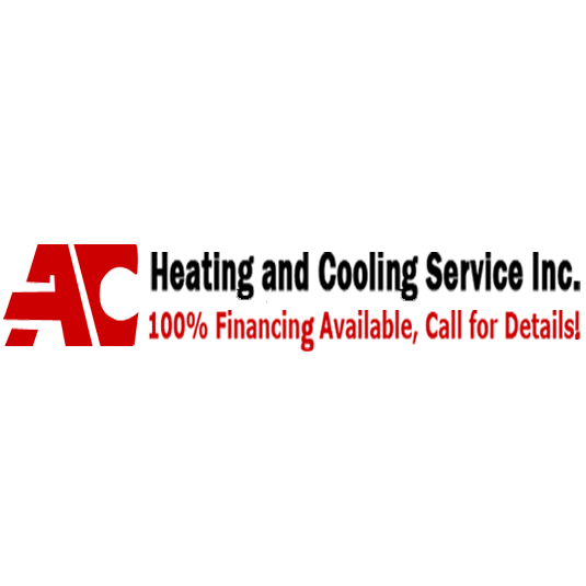 AC Heating & Cooling Services Inc